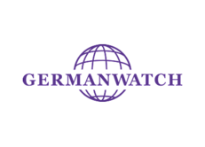 Lokay – Logo Germanwatch