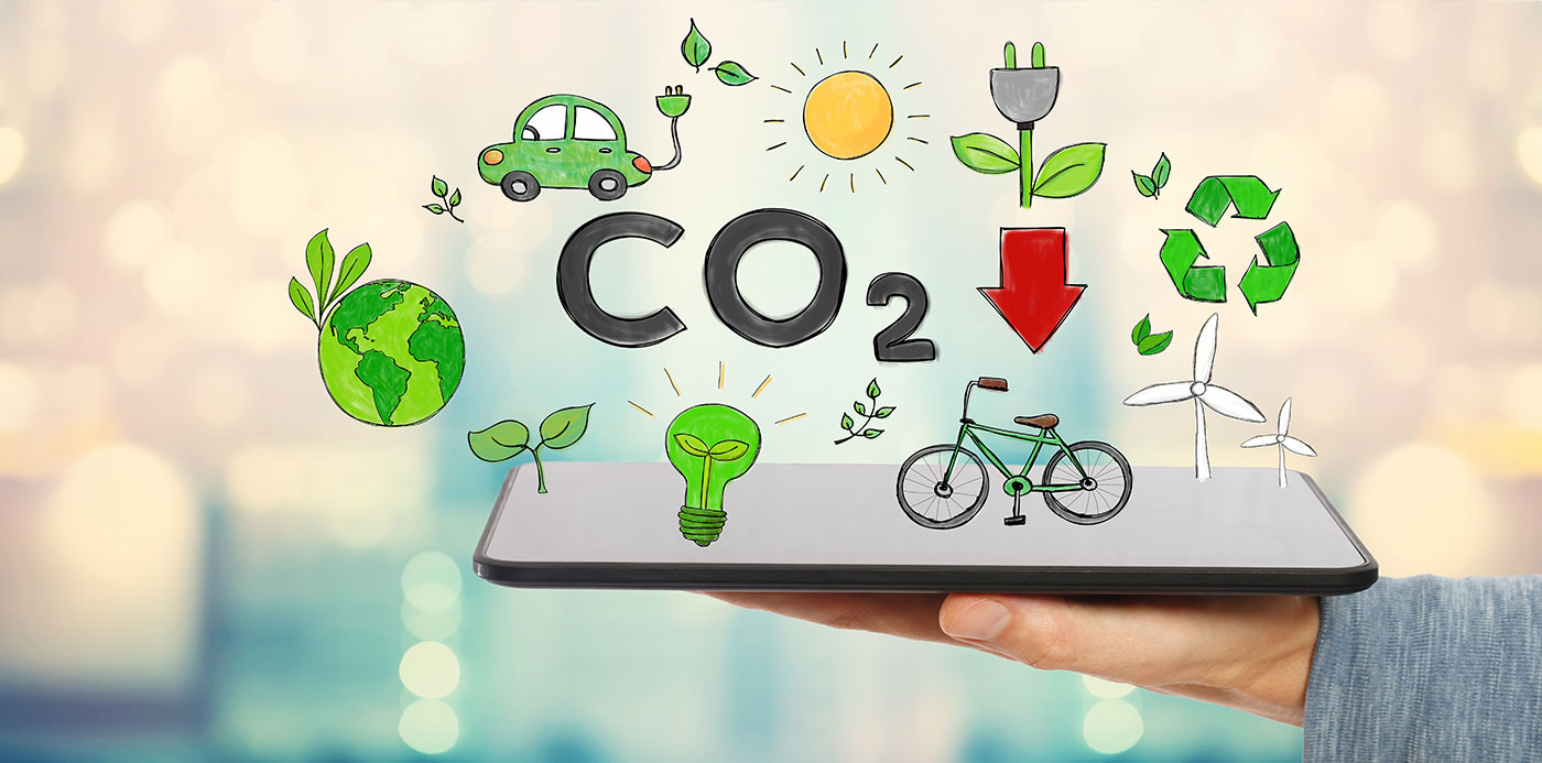 Lokay – Newsletter Juni 2019: CO2-Steuer